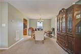 7350 Jeanne Dr - Photo 3