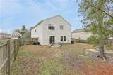 7350 Jeanne Dr - Photo 4