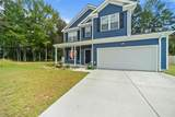 412 Pines Ct - Photo 1