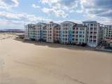 3738 Sandpiper Rd - Photo 40