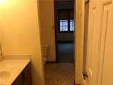 5437 Lynbrook Lndg - Photo 12