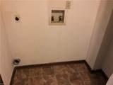 5437 Lynbrook Lndg - Photo 9