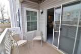 604 Shoreham Ct - Photo 25