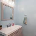 105 Riesling Rd - Photo 11