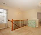 105 Riesling Rd - Photo 13