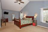 105 Riesling Rd - Photo 14