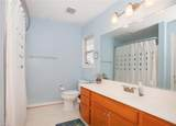105 Riesling Rd - Photo 15