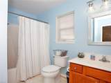105 Riesling Rd - Photo 17