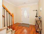 105 Riesling Rd - Photo 3