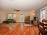 105 Riesling Rd - Photo 4