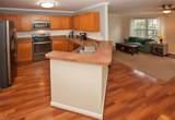 105 Riesling Rd - Photo 5