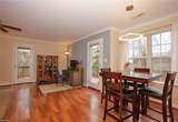 105 Riesling Rd - Photo 8