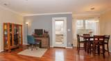 105 Riesling Rd - Photo 9