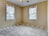 425 Cedar Dr - Photo 20