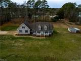 793 Holly Point Rd - Photo 1