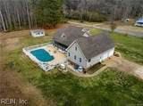 793 Holly Point Rd - Photo 2
