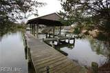 793 Holly Point Rd - Photo 3