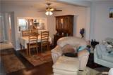 3914 Pulley Ct - Photo 12