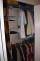 3914 Pulley Ct - Photo 16