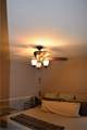 3914 Pulley Ct - Photo 17