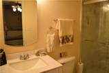 3914 Pulley Ct - Photo 18