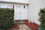3914 Pulley Ct - Photo 2