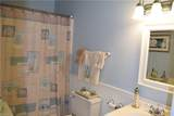 3914 Pulley Ct - Photo 22