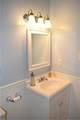 3914 Pulley Ct - Photo 23