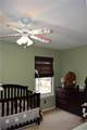 3914 Pulley Ct - Photo 24