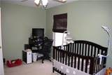 3914 Pulley Ct - Photo 25