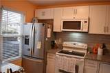3914 Pulley Ct - Photo 4