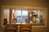 3914 Pulley Ct - Photo 7