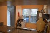 3914 Pulley Ct - Photo 8