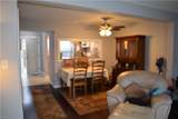 3914 Pulley Ct - Photo 9