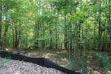 Lot 8 Deerwood Ct - Photo 2