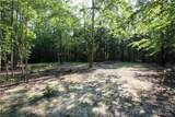 Lot 8 Deerwood Ct - Photo 3