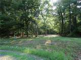 Lot 8 Deerwood Ct - Photo 4