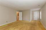 6825 Tanners Creek Dr - Photo 14