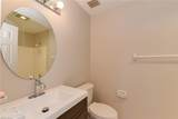 6825 Tanners Creek Dr - Photo 15