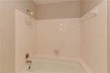 6825 Tanners Creek Dr - Photo 16