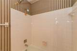 6825 Tanners Creek Dr - Photo 19
