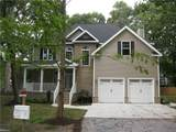 2890 Indian River Rd - Photo 1
