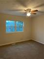 3233 Redgrove Ct - Photo 22