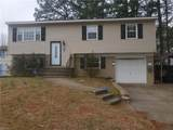 657 Lynnhaven Rd - Photo 1