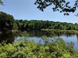 9.1ac Pond Ridge Ln - Photo 10