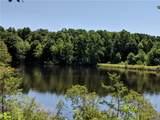 9.1ac Pond Ridge Ln - Photo 11