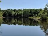 9.1ac Pond Ridge Ln - Photo 12
