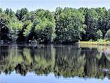 9.1ac Pond Ridge Ln - Photo 13