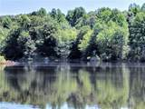 9.1ac Pond Ridge Ln - Photo 14