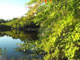 9.1ac Pond Ridge Ln - Photo 16